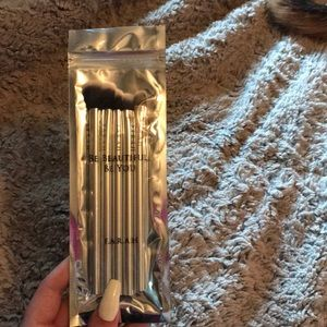 Be Beautiful. Be You F.A.R.A.H Brushes